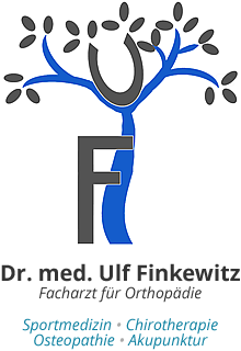 Praxis Dr. Finkewitz - Orthopäde in Bremen